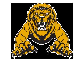 Ambrose Logo