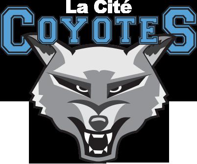 La Cite Coyotes