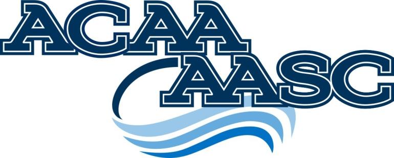 acaa logo