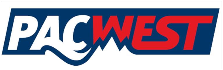 pacwest logo