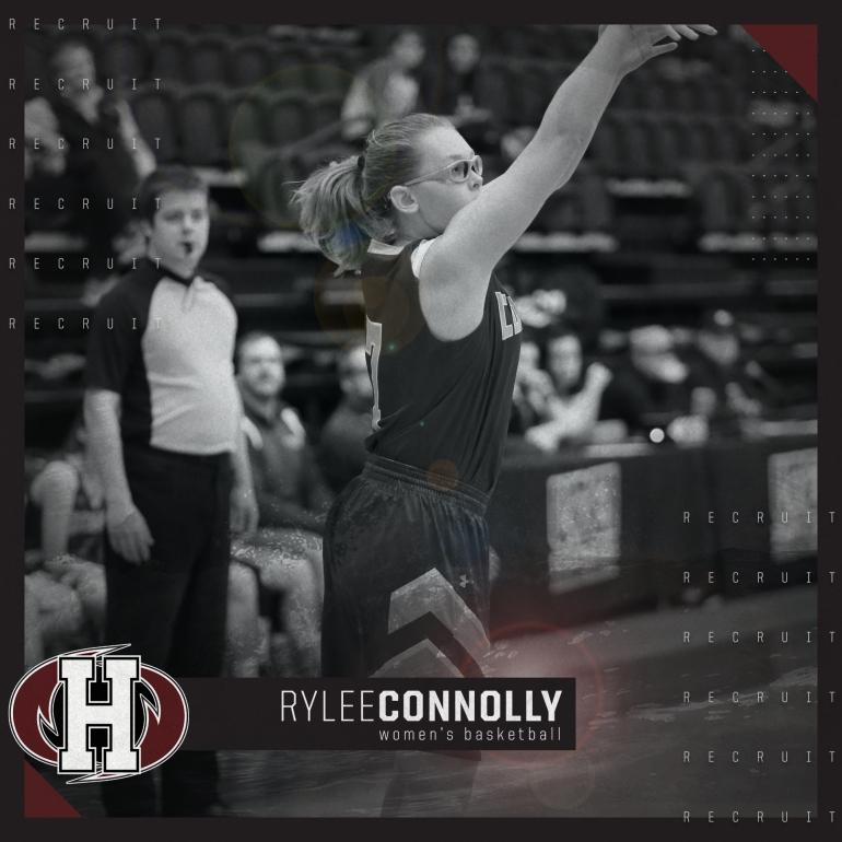 recruit-graphic-RyleeConnolly