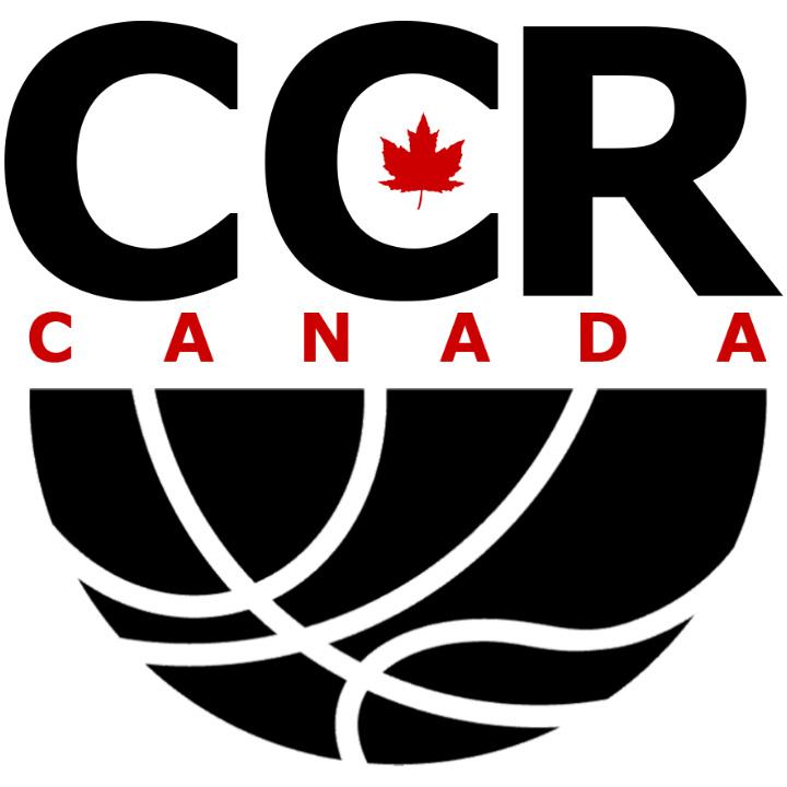 CCR Canada - 10x10 - WBG