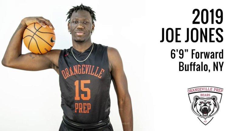 Jones, Joe (2)