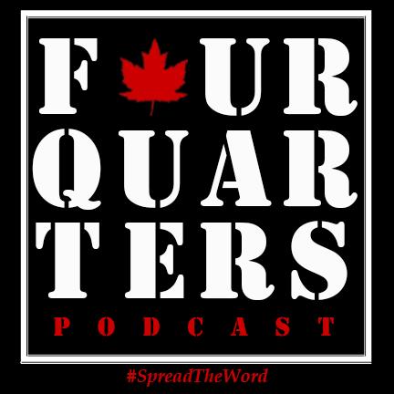 4Q Podcast BBG