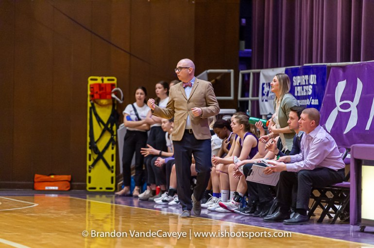 Western vs Windsor _ 71-64 _ Womens Basketball Senior Night-2490